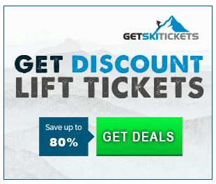 discount ski tickets vail